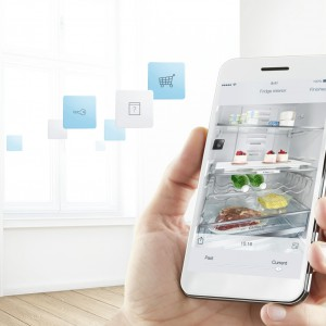 Bosch-homeconnect-fridge
