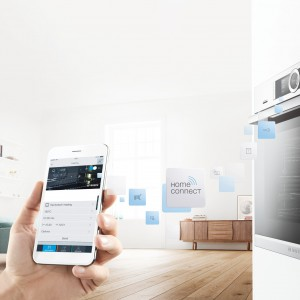 Bosch-homeconnect-oven