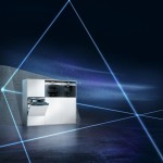 Siemens_Home_Connect_Milieu_Visual_Dishwasher_RGB